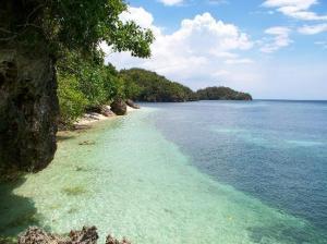 danjugan-island-marine